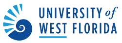 University of West Florida Archives and West Florida History Center ArchivesSpace